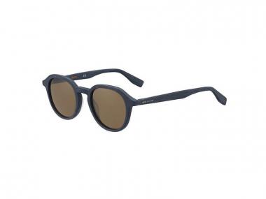 Sunčane naočale - Hugo Boss - Boss Orange BO 0321/S 2WF/70