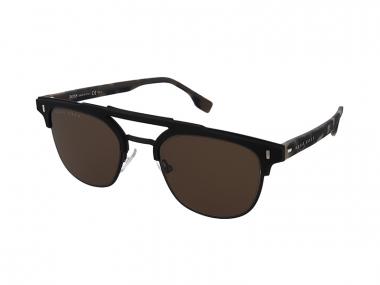 Browline sunčane naočale - Hugo Boss Boss 0968/S 003/70