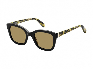 Max&Co. sunčane naočale - MAX&Co. 298/S  25O/5V