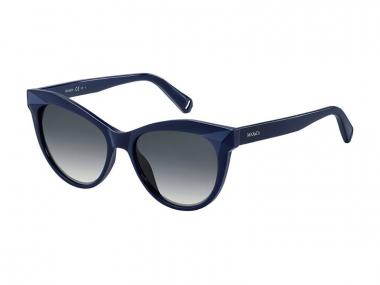 Sunčane naočale - MAX&Co. - MAX&Co. 352/S  PJP/9O
