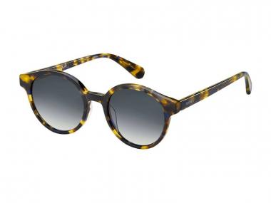 Max&Co. sunčane naočale - MAX&Co. 363/S  P65/9O