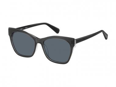 Max&Co. sunčane naočale - MAX&Co. 376/S  08A/IR