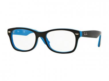 Ray-Ban okviri za naočale - Glasses Ray-Ban RY1528 - 3659
