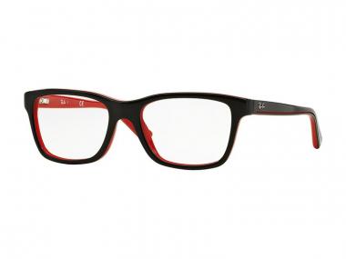 Ray-Ban okviri za naočale - Glasses Ray-Ban RY1536 - 3573