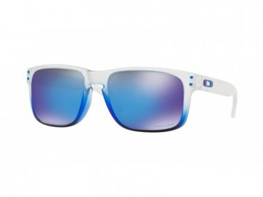 Sunčane naočale - Oakley - Oakley HALBROOK OO9102 9102G5