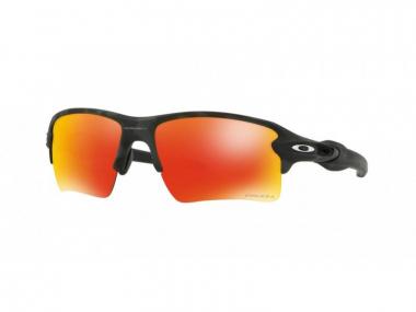 Sunčane naočale - Oakley - Oakley FLAK 2.0 XL OO9188 918886