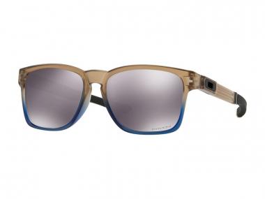 Sportske naočale Oakley - Oakley CATALYST OO9272 927227