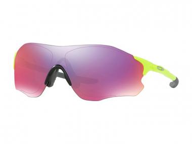 Sportske naočale Oakley - Oakley EVZERO PATH OO9308 930818