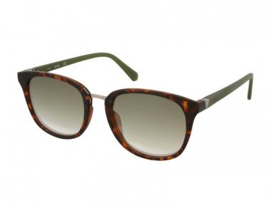 Guess sunčane naočale - Guess GU6927 52Q