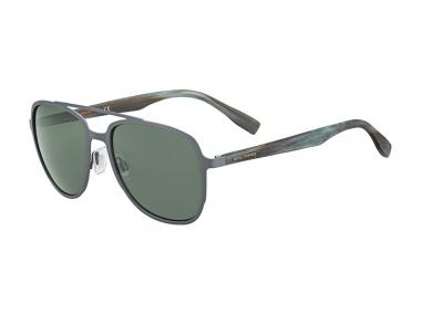Pilot sunčane naočale - Boss Orange BO 0301/S U1H/QT
