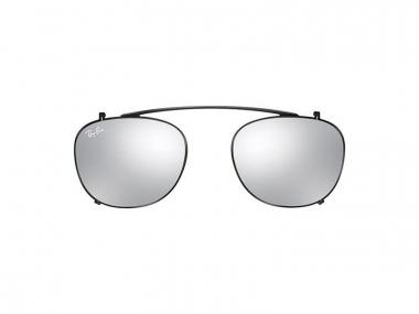 Ray-Ban okviri za naočale - Ray-Ban RB6317C 2509B8