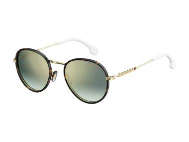 Okrugli sunčane naočale - Carrera CARRERA 151/S 24S/EZ