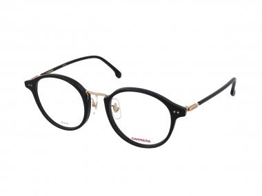 Okrugli okviri za naočale - Carrera Carrera 160/V/F 807/21