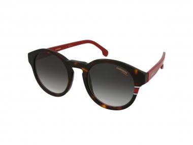 Panthos / Tea cup sunčane naočale - Carrera Carrera 165/S O63/9O