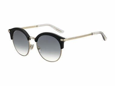Jimmy Choo sunčane naočale - Jimmy Choo Hally/S 807/9O
