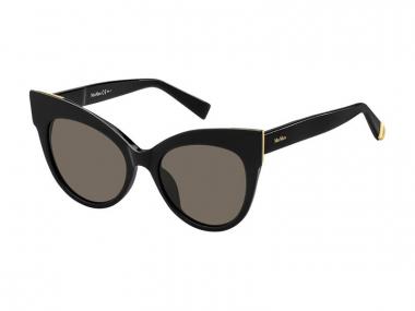 Max Mara sunčane naočale - Max Mara MM Anita 807/IR