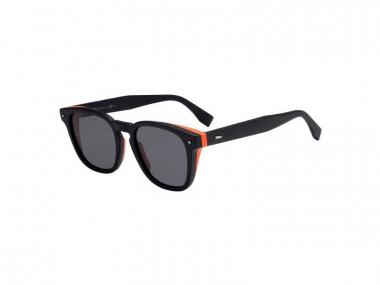 Fendi sunčane naočale - Fendi FF M0018/S 807/IR