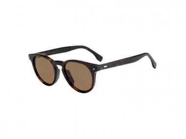 Panthos / Tea cup sunčane naočale - Fendi FF M0001/S 086/70