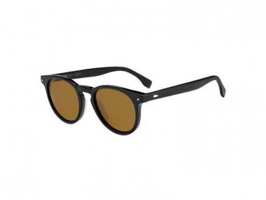 Panthos / Tea cup sunčane naočale - Fendi FF M0001/S 807/70