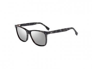 Fendi sunčane naočale - Fendi FF M0002/S ACI/UE