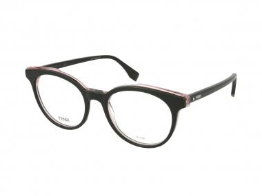 Panthos / Tea cup okviri za naočale - Fendi FF 0249 807