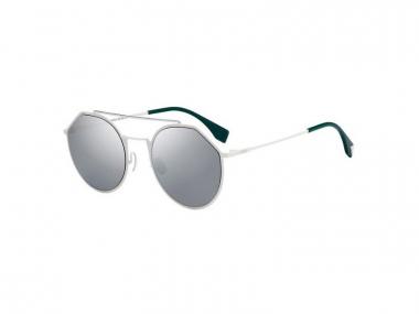 Fendi sunčane naočale - Fendi FF M0021/S VK6/T4