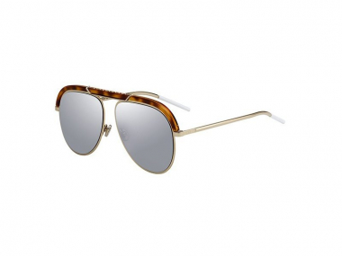 Sunčane naočale - Christian Dior - Christian Dior DIORDESERTIC 2IK/OT
