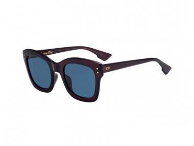 Sunčane naočale - Christian Dior - Christian Dior DIORIZON2 OT7/KU