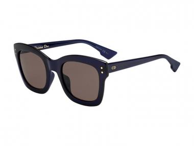 Sunčane naočale - Christian Dior - Christian Dior DIORIZON2 PJP/70