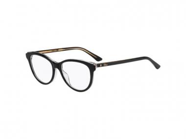 Okviri za naočale - Christian Dior - Christian Dior MONTAIGNE17 G99