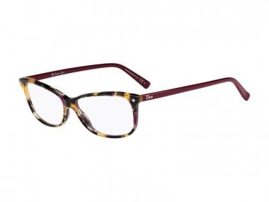 Okviri za naočale - Christian Dior - Christian Dior CD3271 LBV