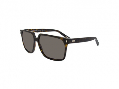 Sunčane naočale - Christian Dior - Christian Dior BLACKTIE134S 086/70