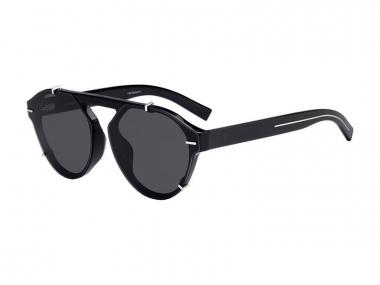 Sunčane naočale - Christian Dior - Christian Dior BLACKTIE254FS 807/2K