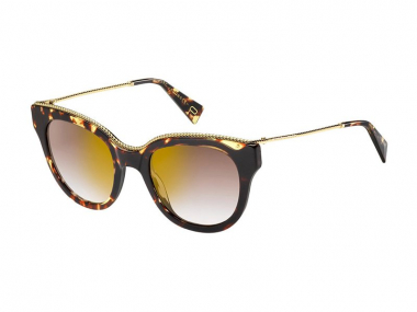 Sunčane naočale - Marc Jacobs - Marc Jacobs MARC 165/S 086/JL