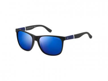 Sunčane naočale - Tommy Hilfiger - Tommy Hilfiger TH 1281/S FMA/XT