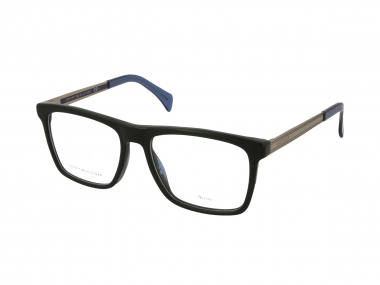 Tommy Hilfiger okviri za naočale - Tommy Hilfiger TH 1436 U7M