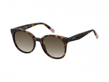 Sunčane naočale - Tommy Hilfiger - Tommy Hilfiger TH 1482/S O63/HA