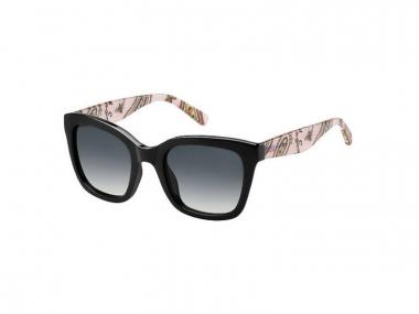 Sunčane naočale - Tommy Hilfiger - Tommy Hilfiger TH 1512/S 807/9O