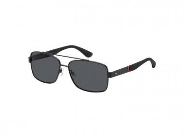 Sunčane naočale - Tommy Hilfiger - Tommy Hilfiger TH 1521/S 003/IR