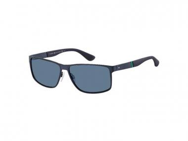 Sunčane naočale - Tommy Hilfiger - Tommy Hilfiger TH 1542/S FLL/KU