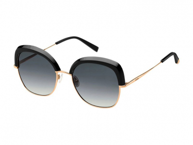 Sunčane naočale - Max Mara - Max Mara MM NEEDLE V 2M2/9O