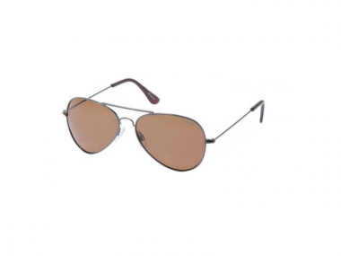 Sunčane naočale - Polaroid - Polaroid 04213 A4X/HE