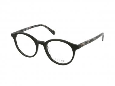 Guess okviri za naočale - Guess GU1951 001