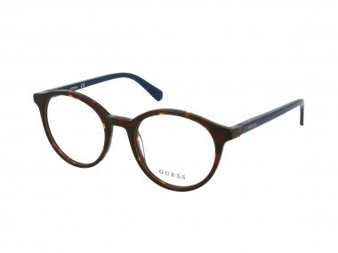 Guess okviri za naočale - Guess GU1951 052