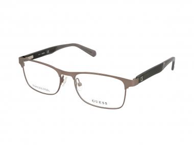 Guess okviri za naočale - Guess GU1952 009