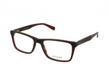 Guess okviri za naočale - Guess GU1954 068