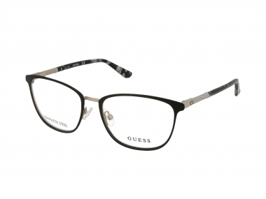 Guess okviri za naočale - Guess GU2659 002