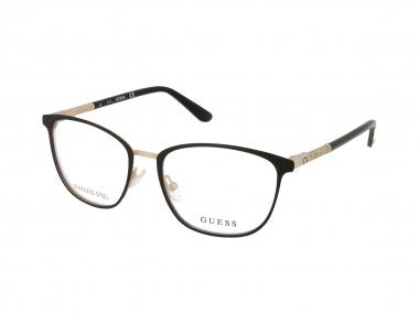 Guess okviri za naočale - Guess GU2659 005