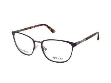Guess okviri za naočale - Guess GU2659 082
