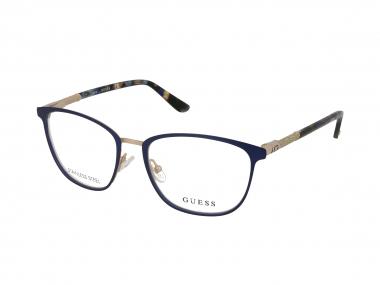 Guess okviri za naočale - Guess GU2659 091